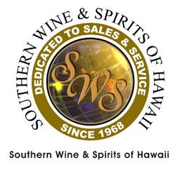 Southern Wine & Spirits of Hawaii