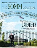SOMM Journal