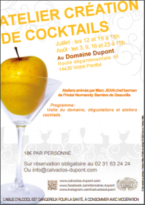 ateliers-cocktails-2016