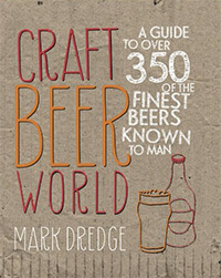 craft-beer-world